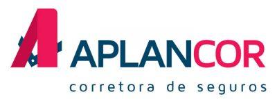aplancor1